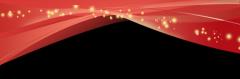 汉斯顿净水器移动官网,2017年净水器十大品牌排名,2018年净水品加盟代理招商--深圳市汉斯顿净水设备有限公司